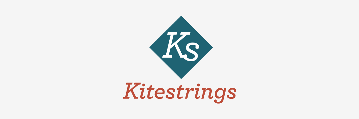 Kitestrings